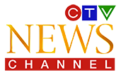 Ctv News Channel1