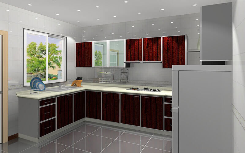 Kitchens Toronto Custom Design Kitchen Cabinets And Wall Units
