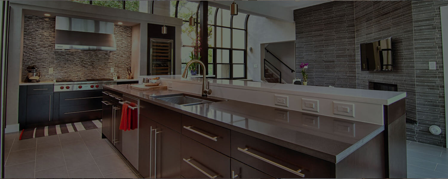 Kitchen Toronto Best Kitchen Design Forestrykitchen Company