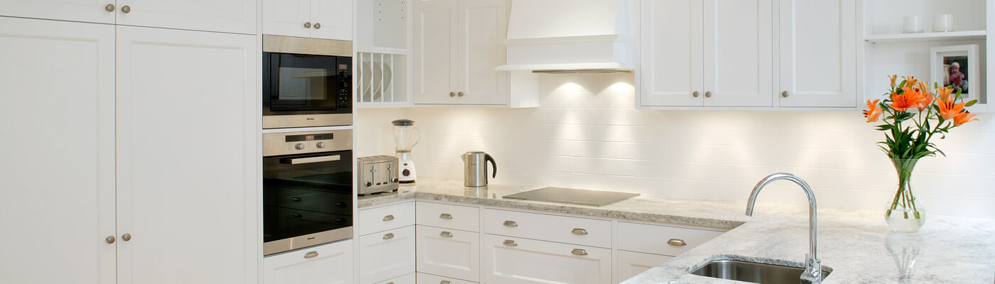 Custom kitchen cabinets - Toronto. Affordable kitchen cabinetry design