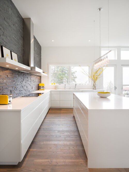 A171ee0e0234f222 9020 W500 H666 B0 P0 Modern Kitchen