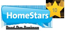 Homestars Inner