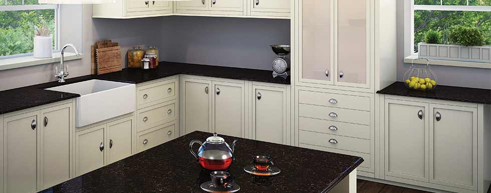 articles products kitchen collection and quartz caesarstone latest countertop news countertops