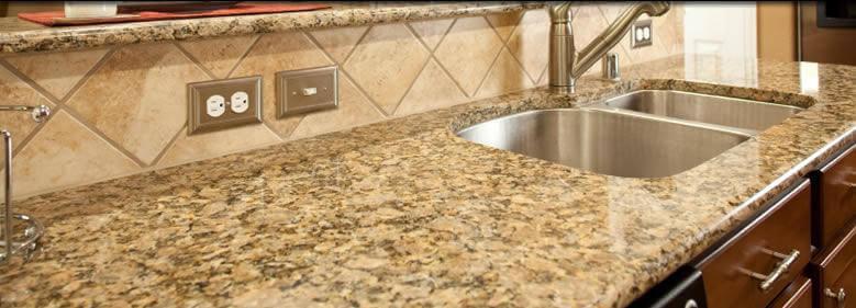Granite Countertops For Kitchens Toronto Solid Precut