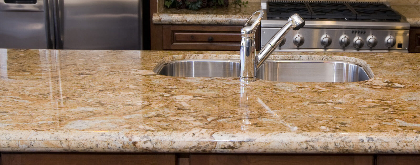 ldk granite quartz in chicago countertops kitchen countertop the