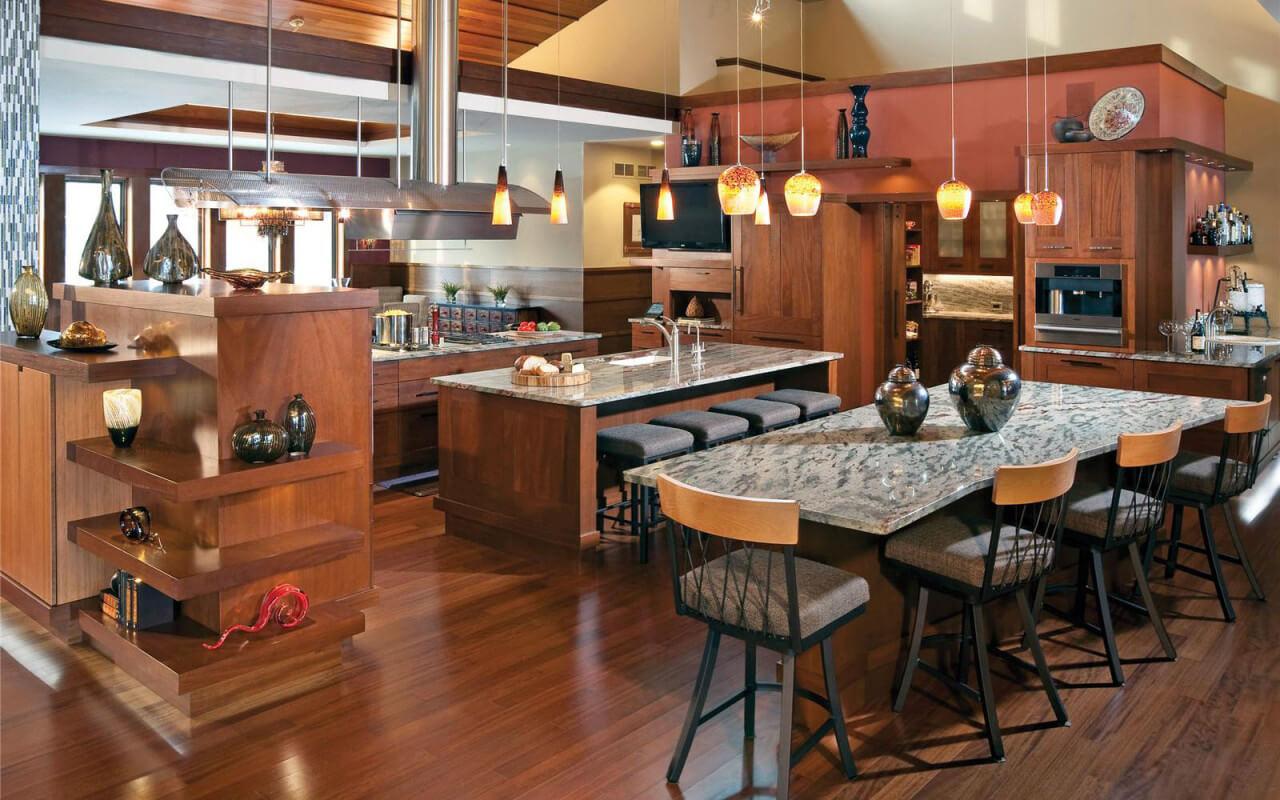 2039 Open Kitchen Design Ideas 1280x800 1