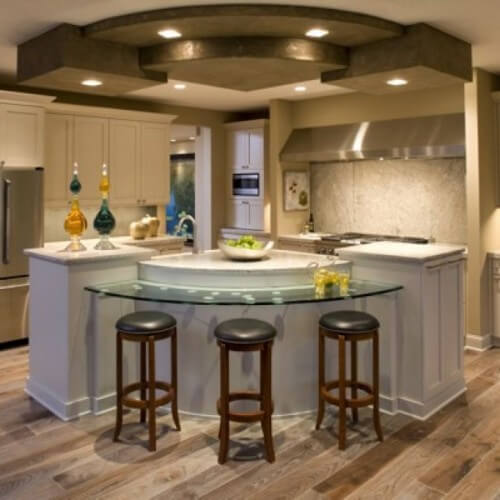 Kitchen Designs With Lighting 54acd47ecb15e 500x500