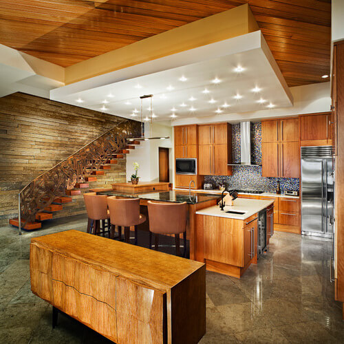 95519db103be968e 4696 W500 H500 B0 P0 Contemporary Kitchen