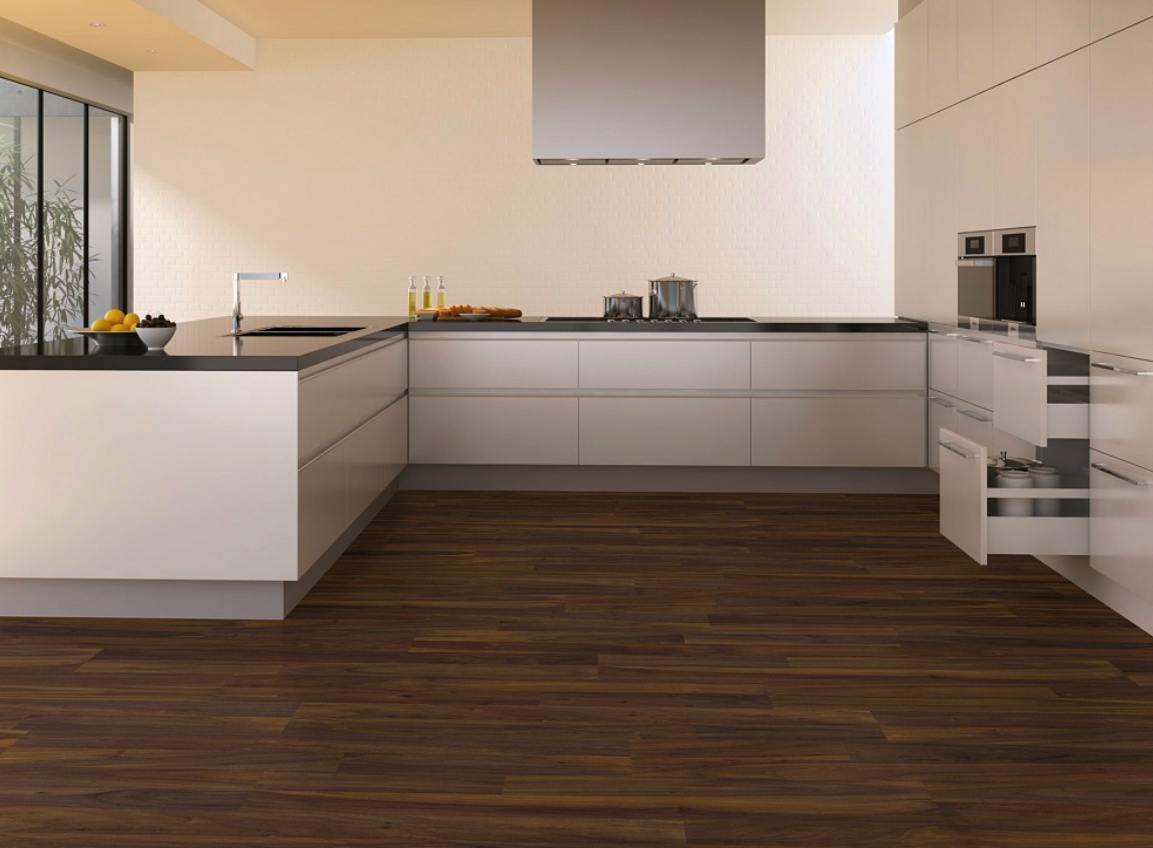 ideas for kitchen floor tiles kitchen floors ideas tile wood vinyl laminate amp other 24296