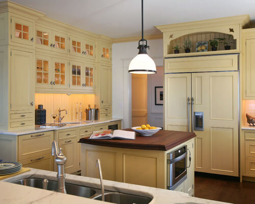D80158af0f71ef25 1074 W500 H400 B0 P0 Beach Style Kitchen