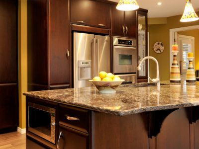 Custom Kitchen Cabinets Mississauga - cosbelle.com