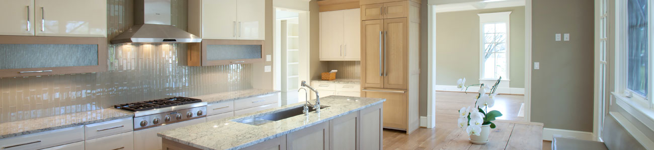kitchen design bradford. Portfolio Kitchens Bradford  Kitchen Cabinets Custom Kitchens