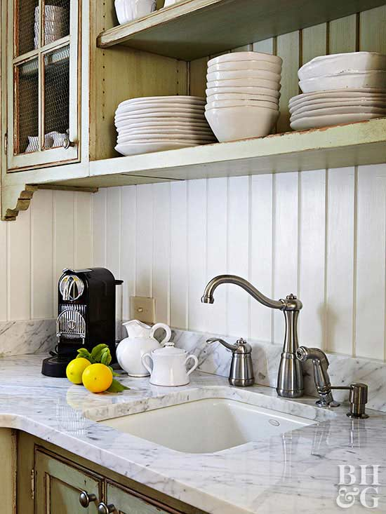 Best kitchen backsplash design ideas in 2017 - Kitchen ideas for a on kitchen design ideas, country kitchen plain and simple, country style kitchen remodel, country kitchen painted floors, country kitchen trends, country kitchen beadboard backsplash, off white cabinet kitchen ideas, country spa ideas, country kitchen bedrooms, country kitchen ideas and colors, french country kitchen ideas, black and white kitchen floor ideas, country stairs ideas, country cabinet hardware ideas, country kitchen glass backsplash, country kitchen designs, country kitchen backsplash tile, country kitchen white ideas, country kitchen wallpaper ideas, country kitchen with tin backsplash,