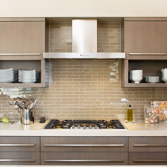 Outstanding Tile Design Ideas For Kitchen Backsplash Extra Small Complete Home Design Collection Barbaintelli Responsecom