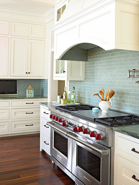 Backsplash tile ideas for kitchen small area kitchen for Backsplash ideas 2017