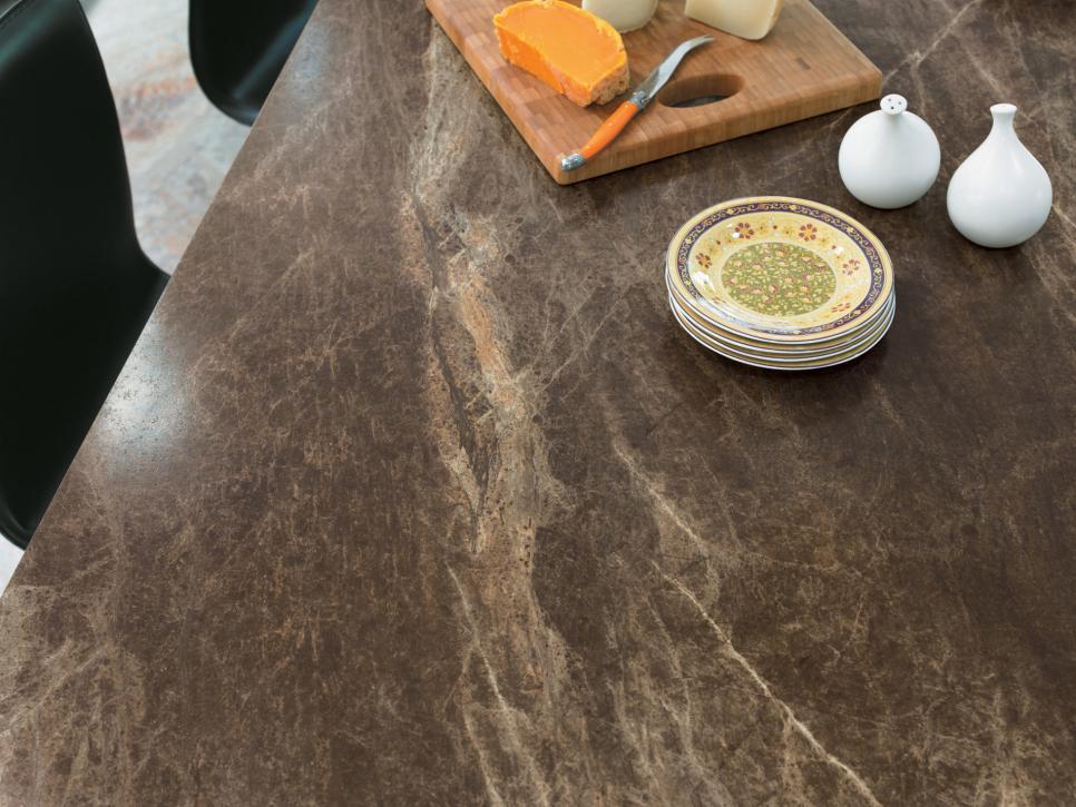 Linoleum Countertop Ideas Kitchen Backsplash Html on